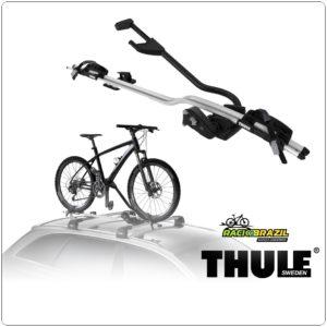42b6e816f Suporte Transbike de Bike Thule ProRide 598