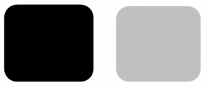 https://rackbrazil.com.br/produto/rack-big-travessa-larga-eqmax-citroen-c3-xtr-20022012/